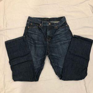 ⭐️ Uniqlo boyfriend jeans